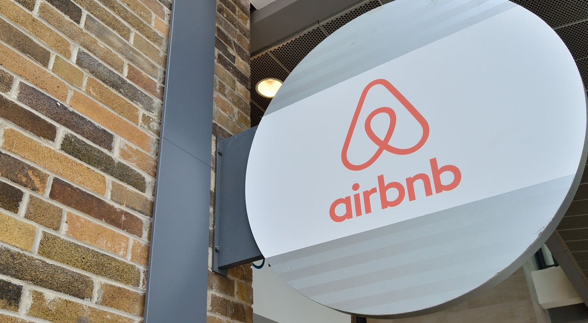 airbnb tax canada