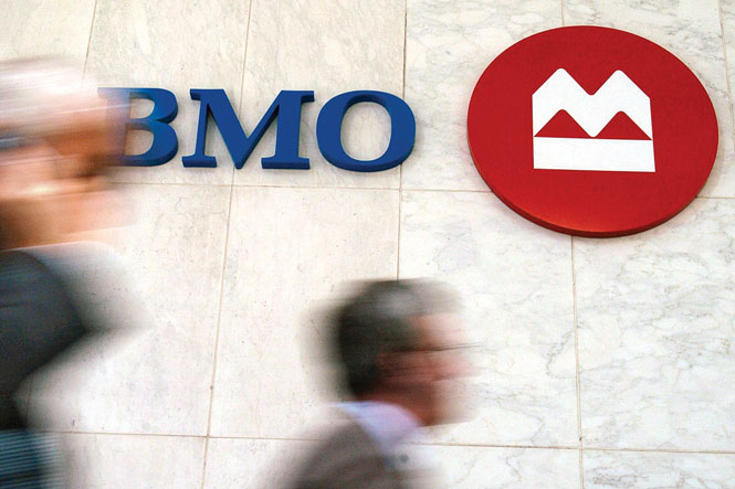 Is BMO's mortgage-free for a year contest worth it?