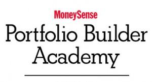 Portfolio Builder Academy_401