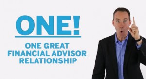 ask bruce financial advisor_401