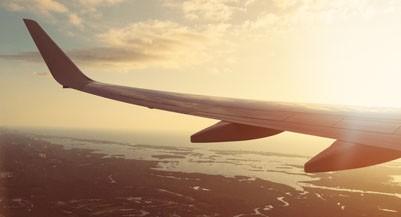 flight_401