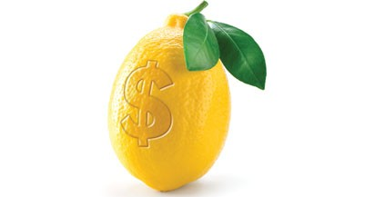 how to make money as a kid lemonade stand