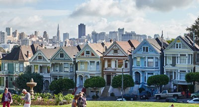painted ladies full house_401