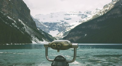 Canada_401