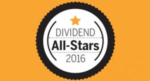 Dividend All-Stars_401