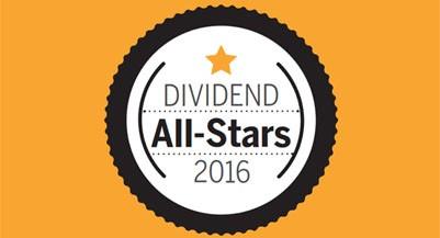 Dividend All-Stars_401
