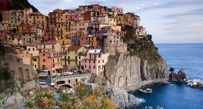 Italy_401