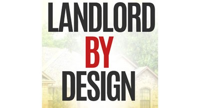 Landlord by design_401