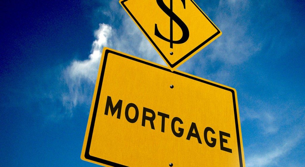 paying off your mortgage faster