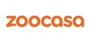 Zoocasa_401