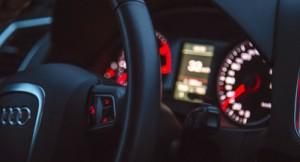 auto insurance_401