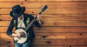 banjo_401