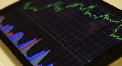 dividend stocks_401