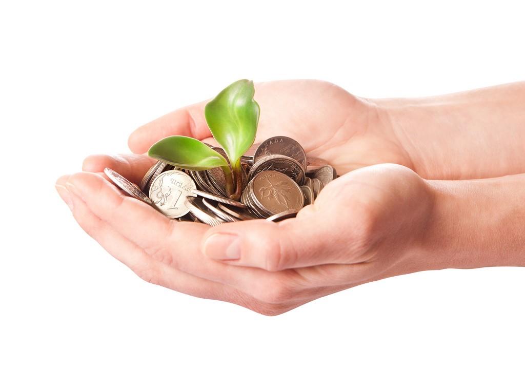 lending money to family