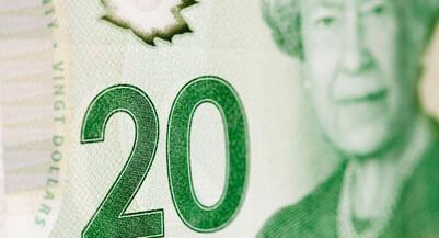 money stock_401
