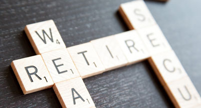 monthly pension vs lump sum commuted pension
