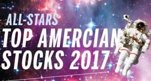 2017 USA ALL-STAR_401