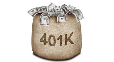 401K_401