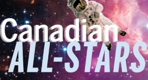 Canadian all stars_401