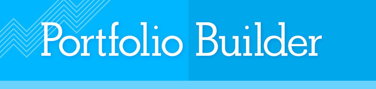 Portfolio_Builder_banner_no logo