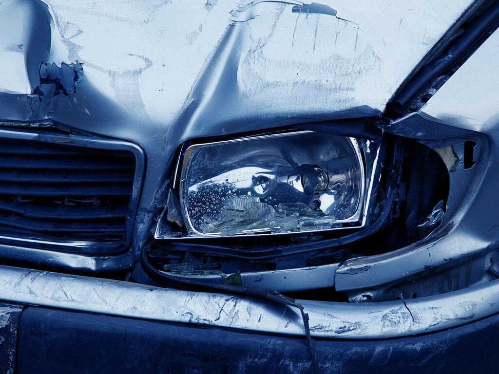 Will my car insurance premium go up if I'm no longer a principal driver?