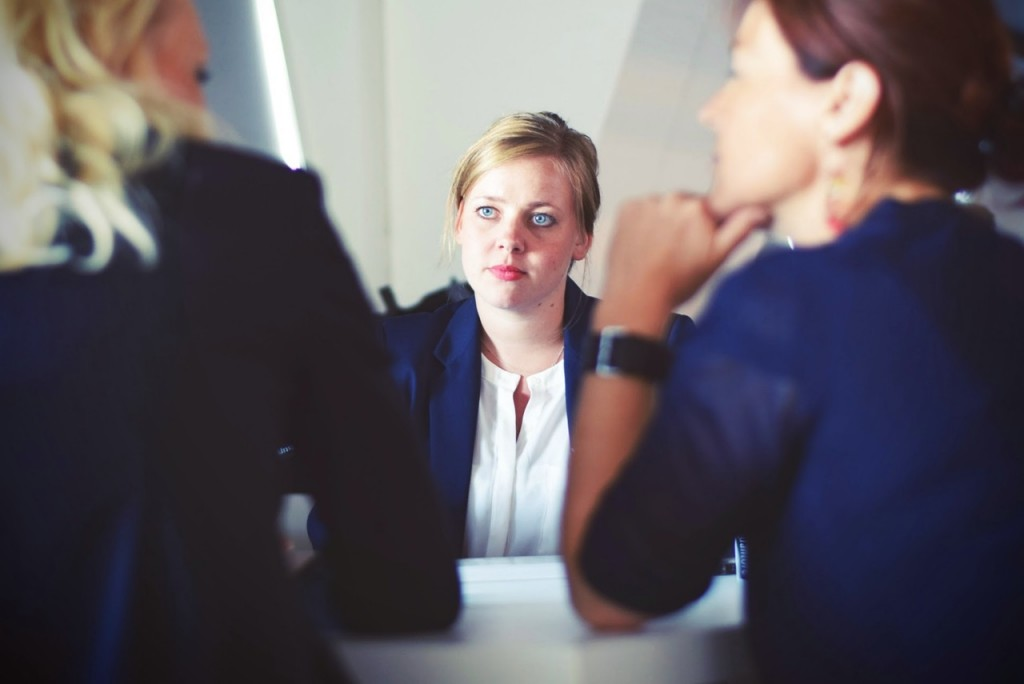five things HR isn't telling you