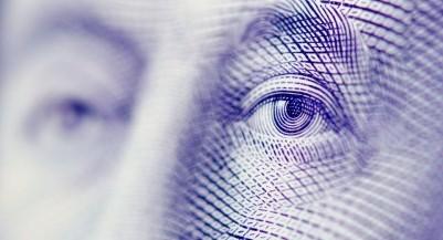 money canadian bill $10