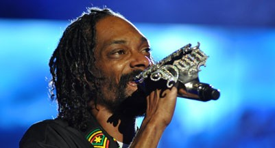 snoop dogg_401