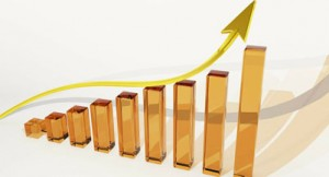 top stocks investing_401