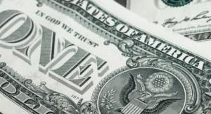 us stocks american dollar