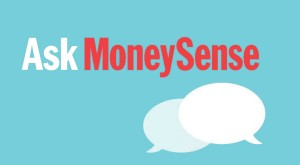 Ask MoneySense fear of investing