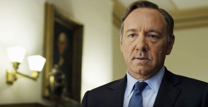 buying a house house of cards frank underwood