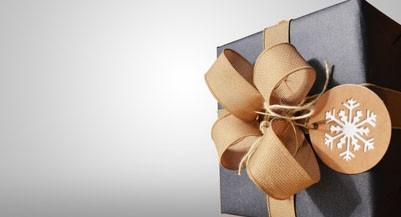Gift giving_401