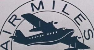 air-miles_FB