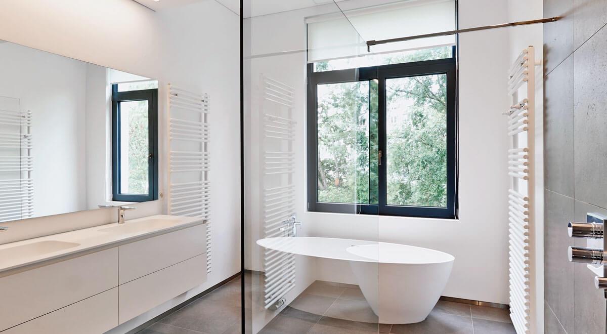Bathroom Renovations For All Budgets Moneysense