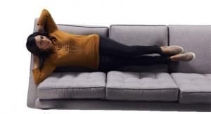 couch potato investing