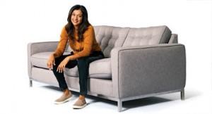 couch potato portfolio performance