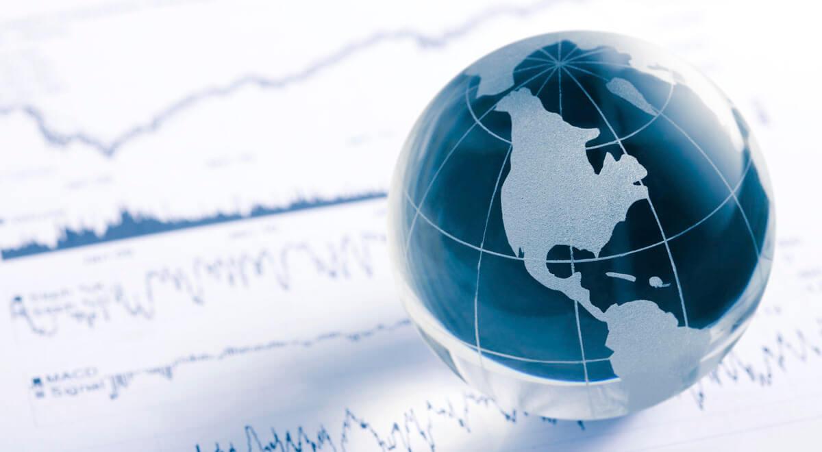 dividen stocks