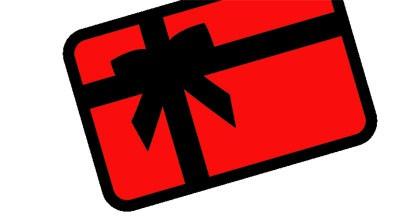 gift card martin leberton