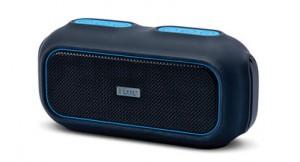 ihome speakers_401