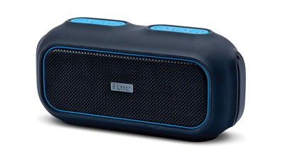 ihome speakers_401