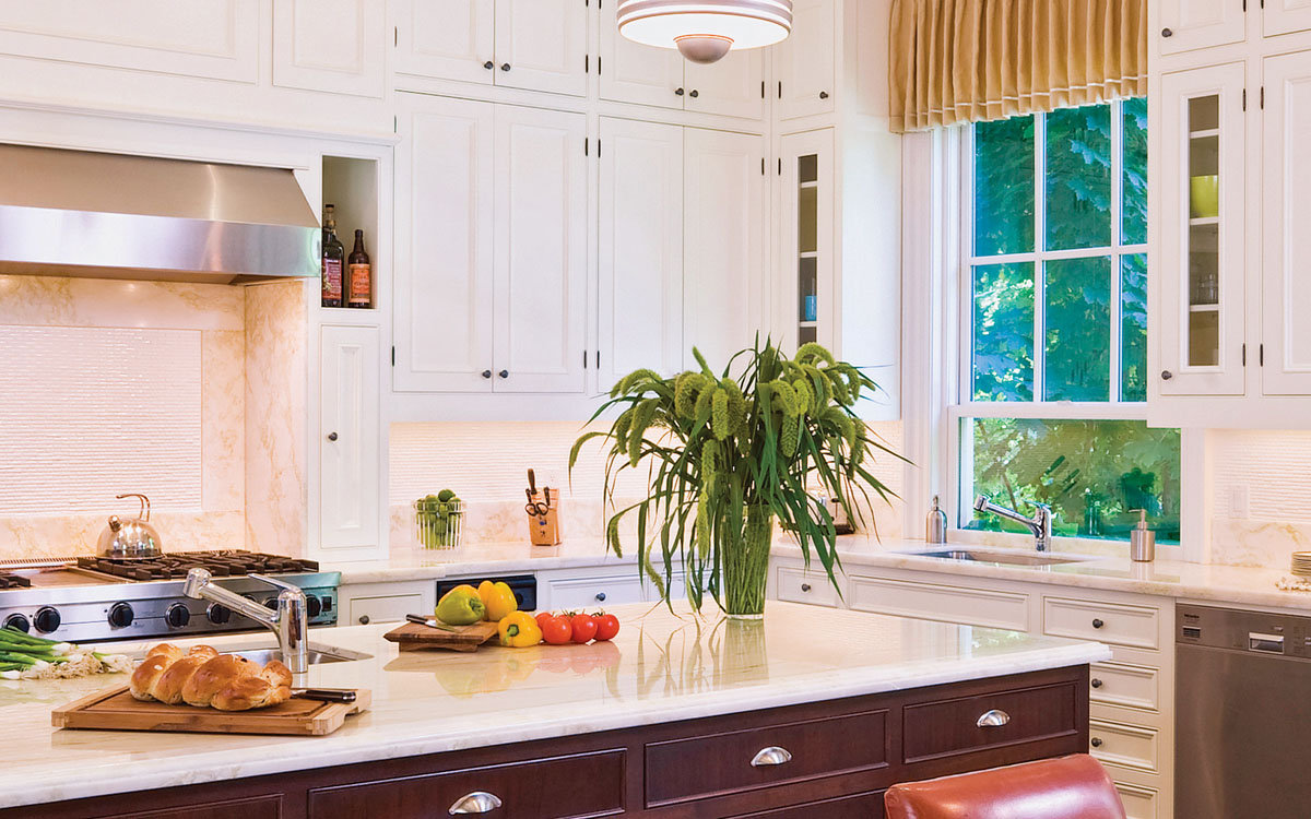 Kitchen renovation options for any budget - MoneySense