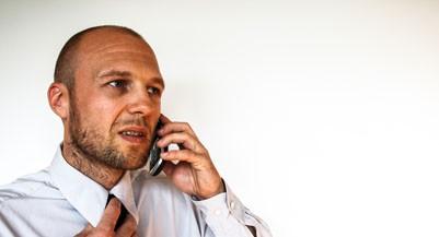 nervous business man financial advisor_401