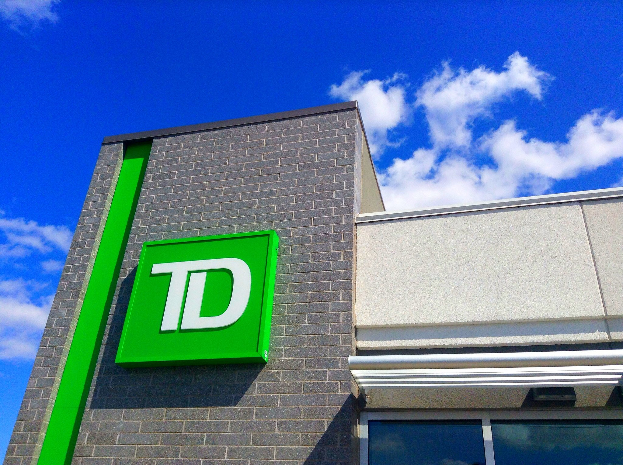 TD Bank raises some mortgage rates—again - MoneySense