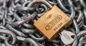 unlock lira