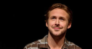 Ryan Gosling Oscar Nomination