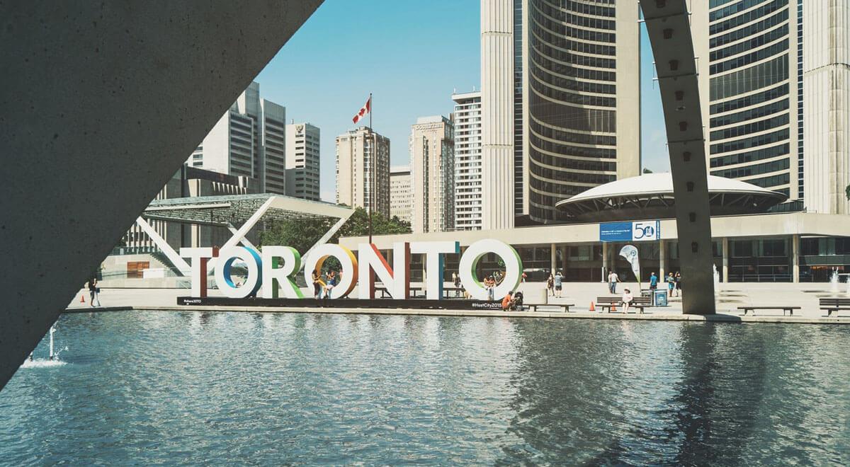 Toronto_FB