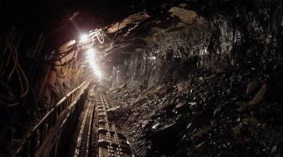 trump's coal plan