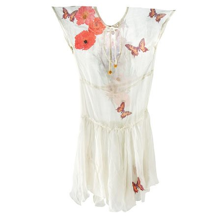 collectibles dresses