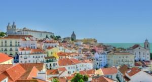 Portugal_401